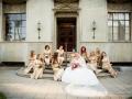 32redlands-california-wedding-photographer1