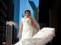 San-Diego-Wedding-Photography-01