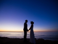 San-Diego-Wedding-Photography-20
