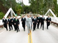 San-Diego-Wedding-Photography-23