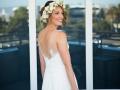 San-Diego-Wedding-Photography-27
