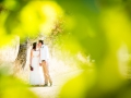 San-Diego-Wedding-Photography-32