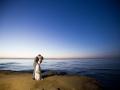 San-Diego-Wedding-Photography-44