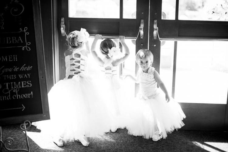Nick-Mantzel-Wedding-Photography-Coto-De-Caza-Golf-Club-31