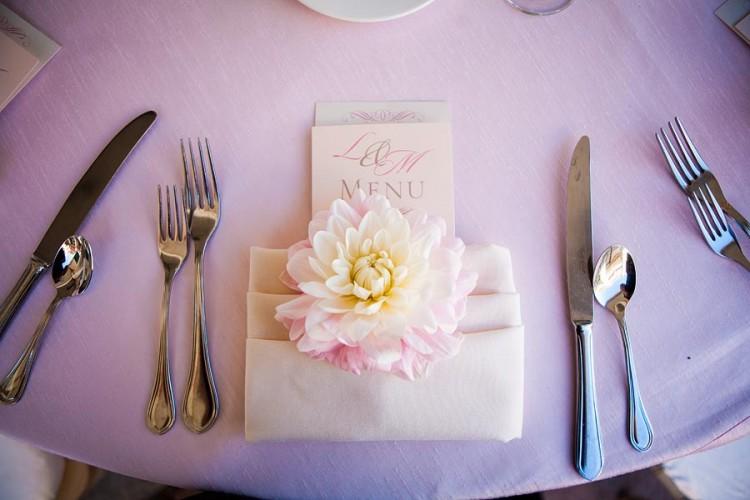 Nick-Mantzel-Wedding-Photography-Coto-De-Caza-Golf-Club-32