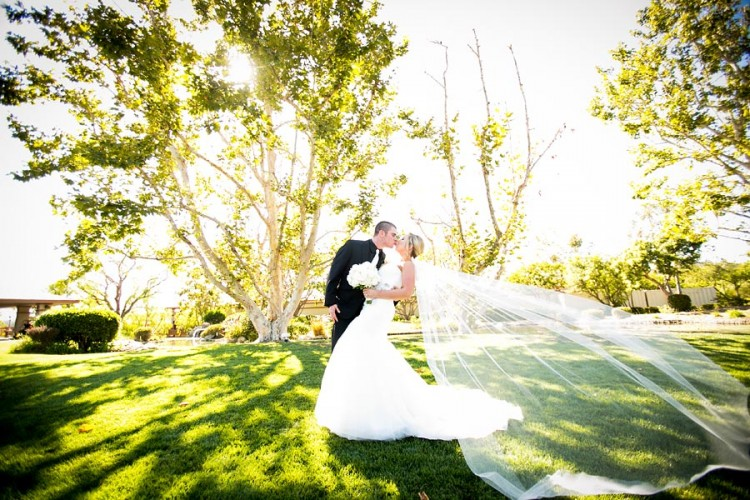 Nick-Mantzel-Wedding-Photography-Coto-De-Caza-Golf-Club-33