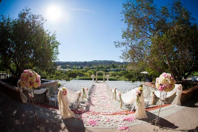 Nick-Mantzel-Wedding-Photography-Coto-De-Caza-Golf-Club-34