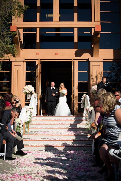 Nick-Mantzel-Wedding-Photography-Coto-De-Caza-Golf-Club-35