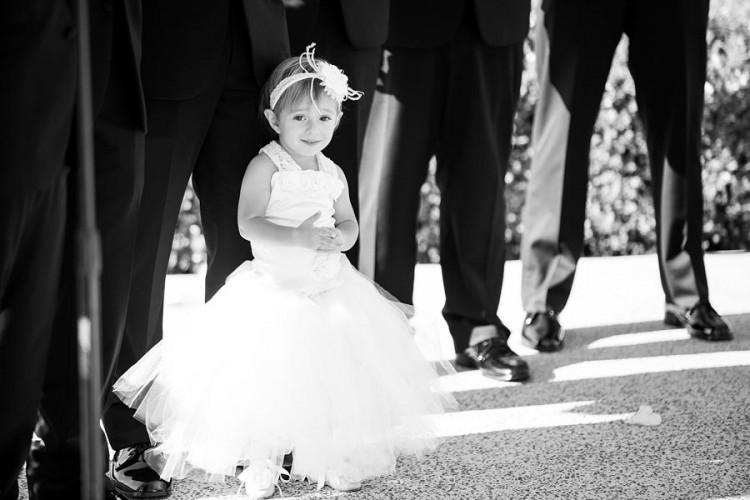 Nick-Mantzel-Wedding-Photography-Coto-De-Caza-Golf-Club-36