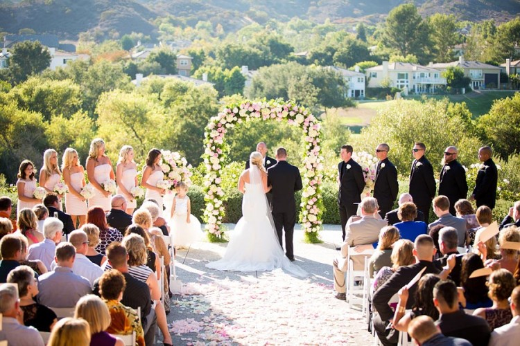 Nick-Mantzel-Wedding-Photography-Coto-De-Caza-Golf-Club-37