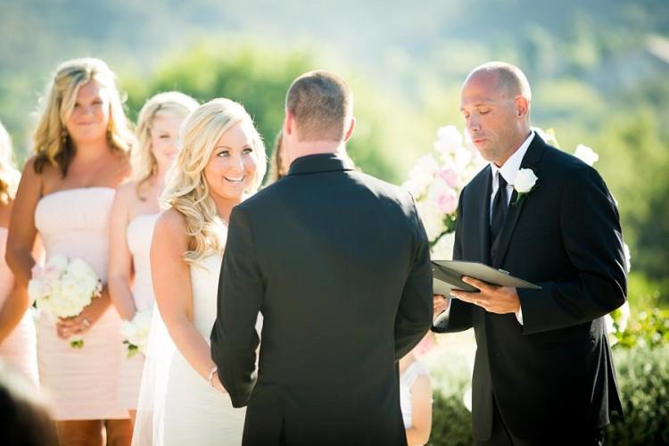 Nick-Mantzel-Wedding-Photography-Coto-De-Caza-Golf-Club-38