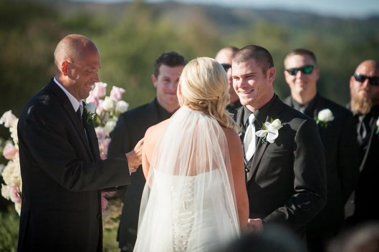 Nick-Mantzel-Wedding-Photography-Coto-De-Caza-Golf-Club-39