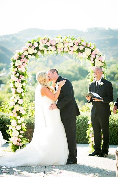 Nick-Mantzel-Wedding-Photography-Coto-De-Caza-Golf-Club-40