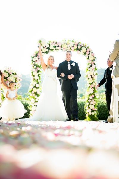 Nick-Mantzel-Wedding-Photography-Coto-De-Caza-Golf-Club-41