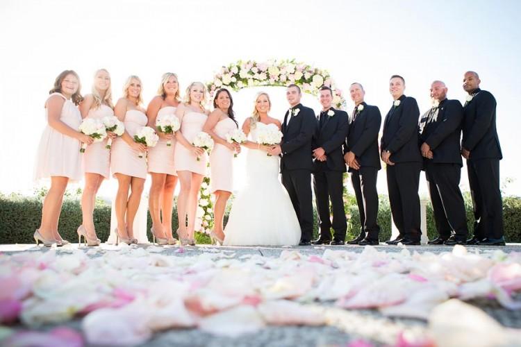 Nick-Mantzel-Wedding-Photography-Coto-De-Caza-Golf-Club-42