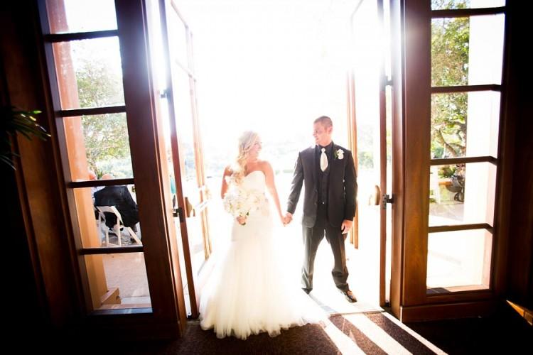 Nick-Mantzel-Wedding-Photography-Coto-De-Caza-Golf-Club-43