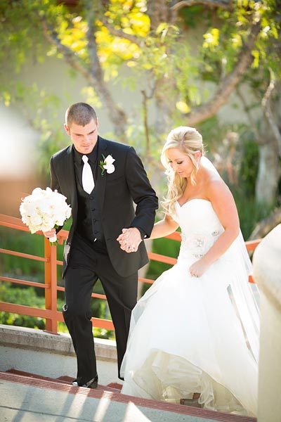 Nick-Mantzel-Wedding-Photography-Coto-De-Caza-Golf-Club-44