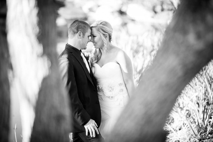 Nick-Mantzel-Wedding-Photography-Coto-De-Caza-Golf-Club-45