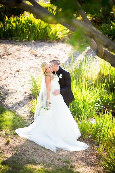 Nick-Mantzel-Wedding-Photography-Coto-De-Caza-Golf-Club-46