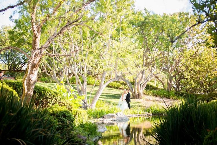 Nick-Mantzel-Wedding-Photography-Coto-De-Caza-Golf-Club-47