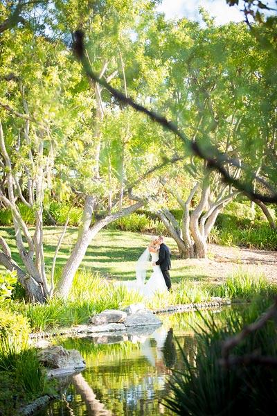 Nick-Mantzel-Wedding-Photography-Coto-De-Caza-Golf-Club-48