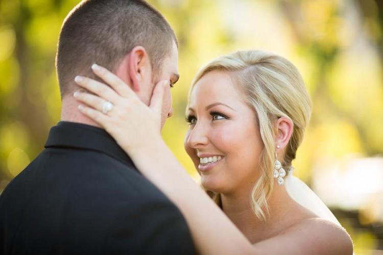 Nick-Mantzel-Wedding-Photography-Coto-De-Caza-Golf-Club-49