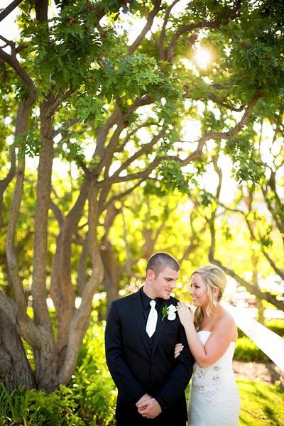 Nick-Mantzel-Wedding-Photography-Coto-De-Caza-Golf-Club-50