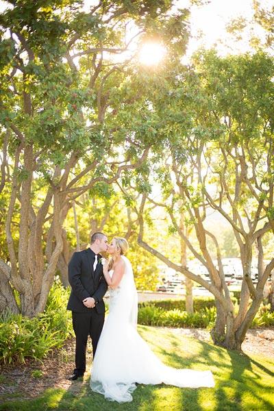 Nick-Mantzel-Wedding-Photography-Coto-De-Caza-Golf-Club-51