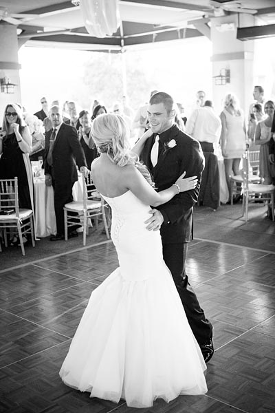 Nick-Mantzel-Wedding-Photography-Coto-De-Caza-Golf-Club-53