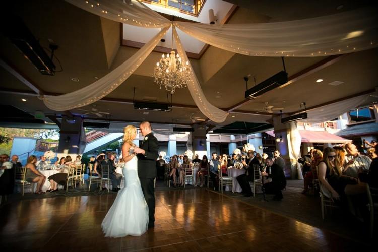 Nick-Mantzel-Wedding-Photography-Coto-De-Caza-Golf-Club-54