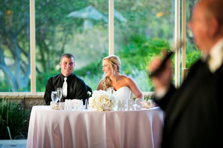 Nick-Mantzel-Wedding-Photography-Coto-De-Caza-Golf-Club-55
