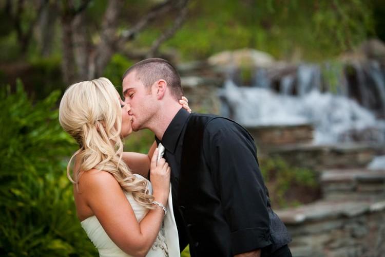 Nick-Mantzel-Wedding-Photography-Coto-De-Caza-Golf-Club-58