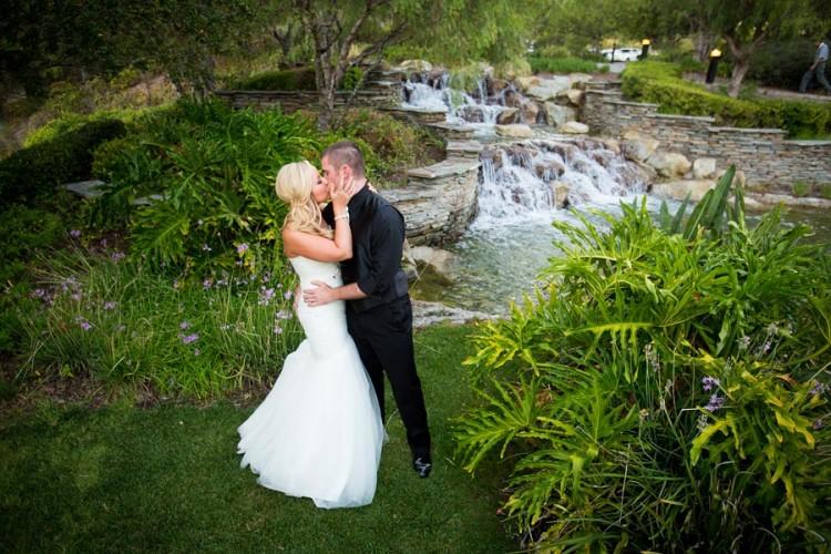Nick-Mantzel-Wedding-Photography-Coto-De-Caza-Golf-Club-59