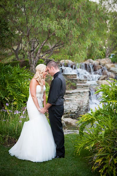 Nick-Mantzel-Wedding-Photography-Coto-De-Caza-Golf-Club-60