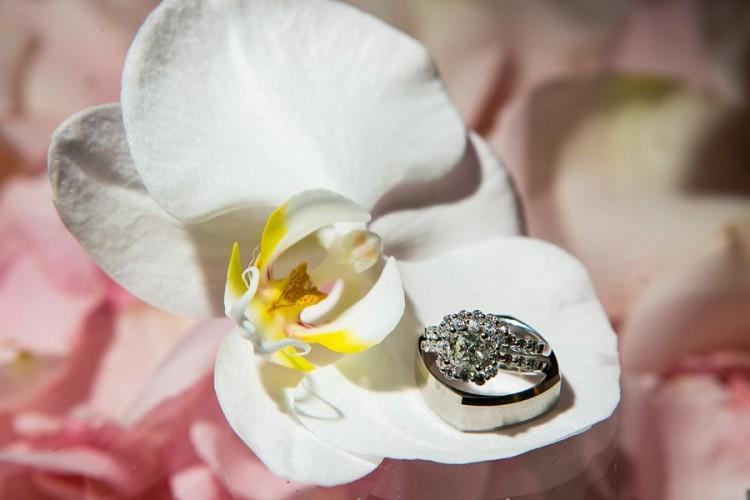Nick-Mantzel-Wedding-Photography-Coto-De-Caza-Golf-Club-63