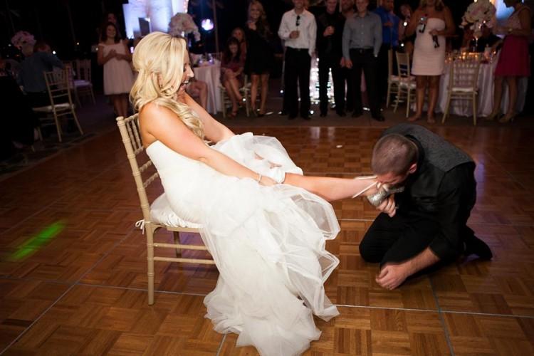 Nick-Mantzel-Wedding-Photography-Coto-De-Caza-Golf-Club-66