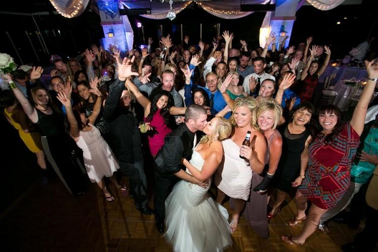 Nick-Mantzel-Wedding-Photography-Coto-De-Caza-Golf-Club-68