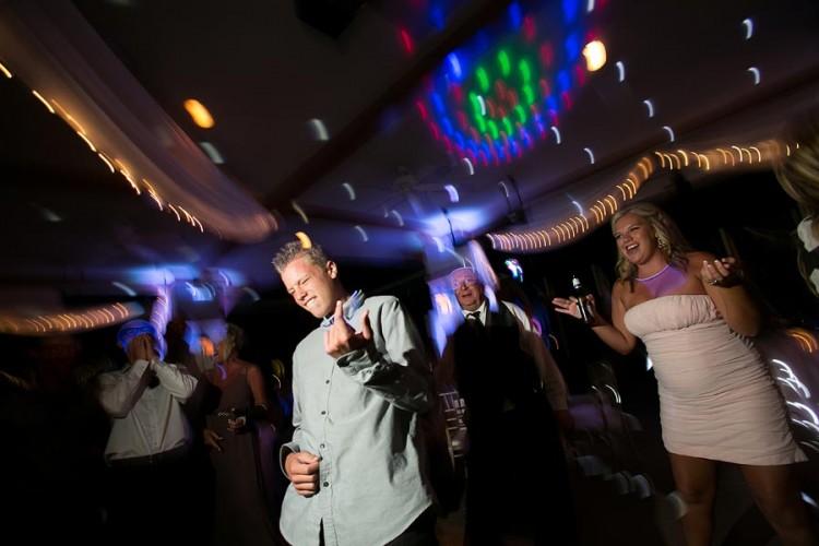 Nick-Mantzel-Wedding-Photography-Coto-De-Caza-Golf-Club-69