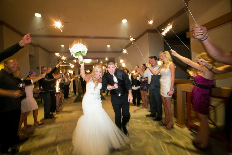 Nick-Mantzel-Wedding-Photography-Coto-De-Caza-Golf-Club-72