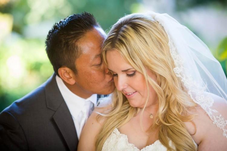 La-Jolla-Womans-Club-Wedding-Photography-01