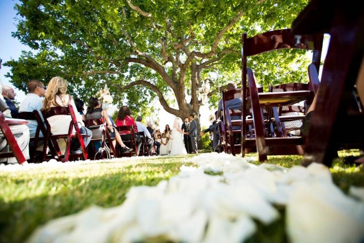 La-Jolla-Womans-Club-Wedding-Photography-02