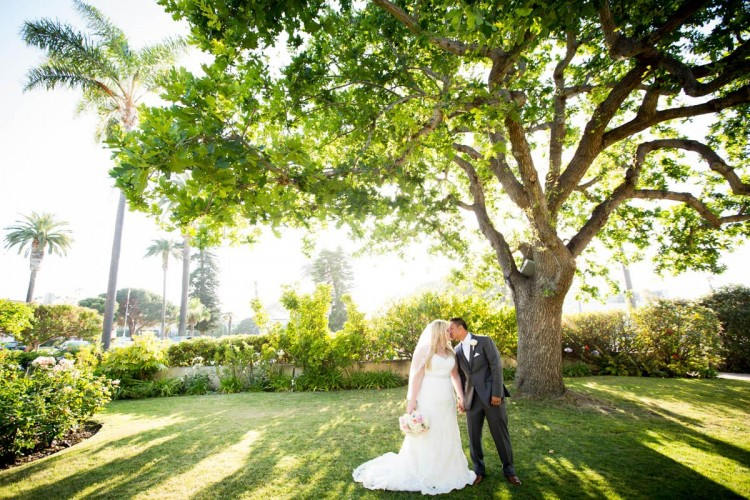 La-Jolla-Womans-Club-Wedding-Photography-03