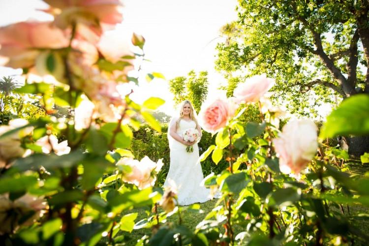 La-Jolla-Womans-Club-Wedding-Photography-04