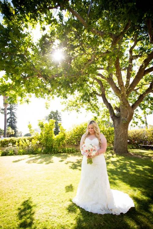 La-Jolla-Womans-Club-Wedding-Photography-06