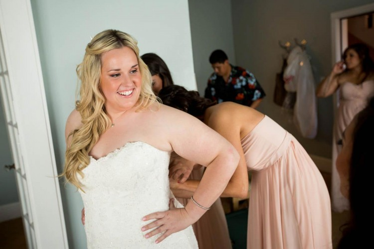 La-Jolla-Womans-Club-Wedding-Photography-12