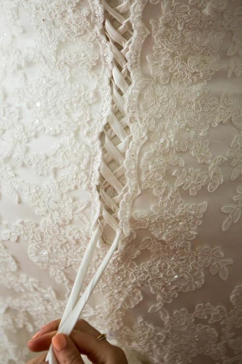 La-Jolla-Womans-Club-Wedding-Photography-13