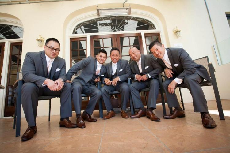 La-Jolla-Womans-Club-Wedding-Photography-14