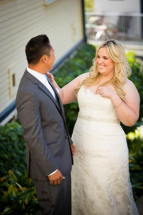 La-Jolla-Womans-Club-Wedding-Photography-16