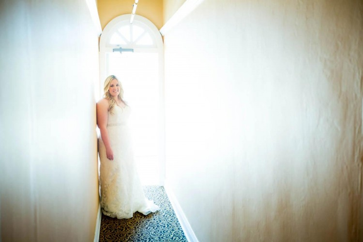 La-Jolla-Womans-Club-Wedding-Photography-17