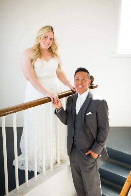 La-Jolla-Womans-Club-Wedding-Photography-19